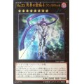 No23 冥界の霊騎士ランスロット ウルトラ(YZ07-JP001) 【エクシーズ】