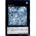 竜巻竜/ウルトラ(EP17-JP050)【エクシーズ】