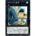 キキナガシ風鳥 ノーパラ(17PR-JP010) 【エクシーズ】
