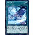 雪花の光/ノーマル(FLOD-JP062)【魔法】
