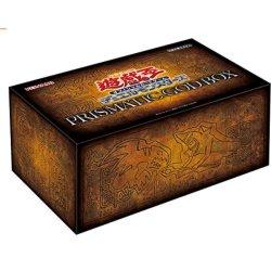 画像1: プリズマティックゴッドボックス(未開封BOX)【-】{-}《その他》