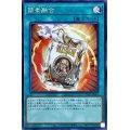 簡素融合【スーパー】{DAMA-JP066}《魔法》
