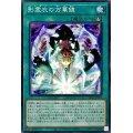 影霊衣の万華鏡【ノーマル】{SLT1-JP017}《魔法》